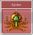 [Image: KoD_Spider.png]