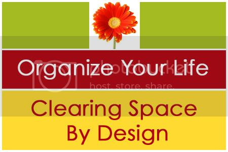 ClearingSpace