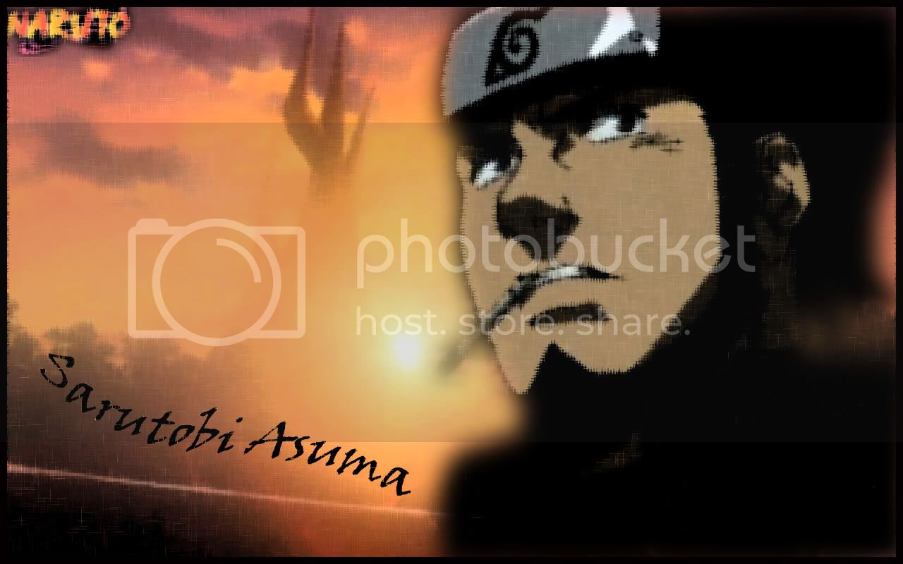 Asuma Pictures, Images and Photos