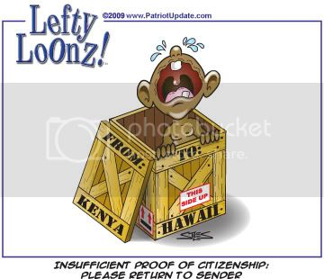 obama crate return to sender hawaii crate